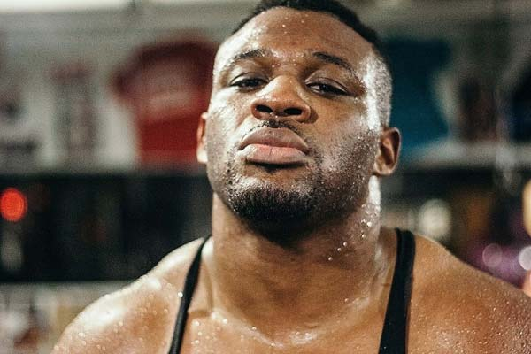 jarrell miller same man 247 telling the truth fight