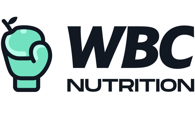 WBC Nutrition Committee: 9 Nutrition Bytes