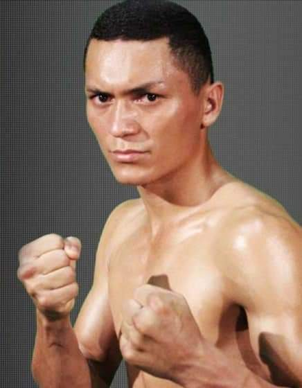 Dragon Fire Boxing expands once more into Central America, world title challenger Francisco Fonseca links with Tony Tolj and more
