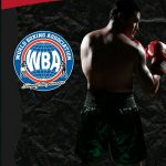 The WBA and Acelino Freitas will give a professional boxing talk online