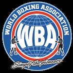 The WBA announces the creation of WBA-Brazil