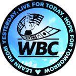 WBC creates Covid-19 relief fund