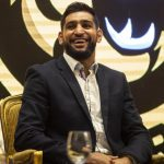 PAKISTAN to hold First PRO Boxing Promotion under Legend Amir Khan