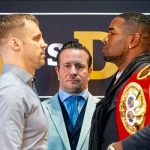 WBSS Final Briedis vs Dorticos Could be Sep 26 in Germany