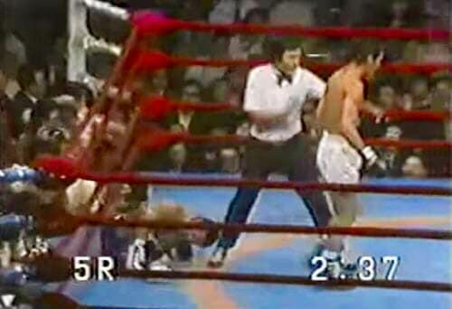 FightnewsASIA-Classic-Fight