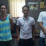 3 sons of late kickboxing trainer receive cash aid from PSC