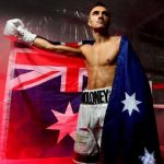 AUSTRALIAN JASON MOLONEY READY FOR THE WINNER OF GABALLO VS RODRIGUEZ