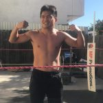 Ancajas to defend the title against Rodriguez