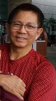 Garcia-Davis lightweight fight in Brunei cancelled