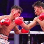 PHILIPPINES TO HOST WBA AND IBF TITLES THIS FEBRUARY