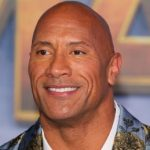 The Rock almost made it here for WWE Event