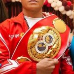 Gibbons to announce this week Ancajas' next fight