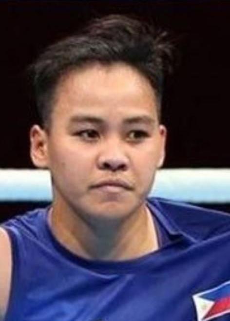 Petecio favored against Irie in finals
